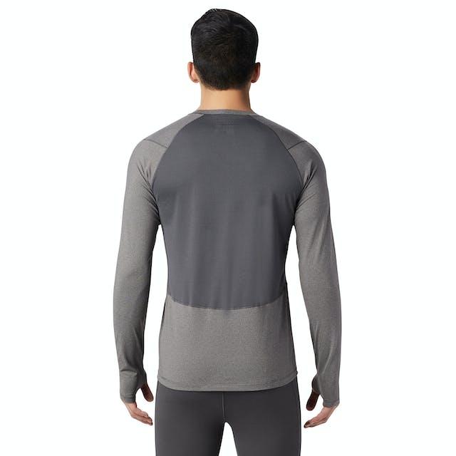 Mountain Hardwear Ghee Crew T Shirt