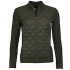 Barbour Dales Knit Women's Jacket