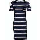 Barbour Stokehold Women's Dress