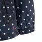 Joules Golightly Short Packaway Ladies Jacket