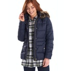 Barbour Ullswater Quilt Women's Jacket
