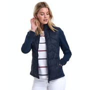 Barbour Winifred Sweat Women's Jacket
