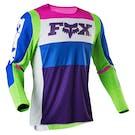 Maglia MX Fox Racing 360 Linc