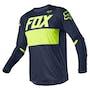 Fox Racing Youth 360 Bann Motocross Jersey