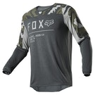 Fox Racing Legion & Legion DR Gain Motocross Kit Combos