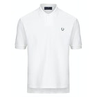 Fred Perry Re Issues 1952 Archive Pique S Polo Shirt