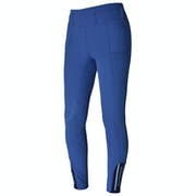 Riding Breeches Kingsland Equestrian Katja E-tec Full Grip Pull-on