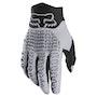 Fox Racing Legion Enduro Offroad Motocross Gloves