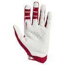 Fox Racing Bomber LT Motocross Gloves