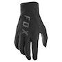 MX Glove Fox Racing Flexair