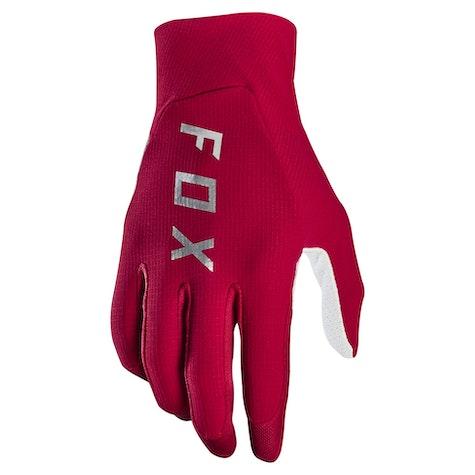 Fox Racing Flexair Redr Motocross Kit Combos