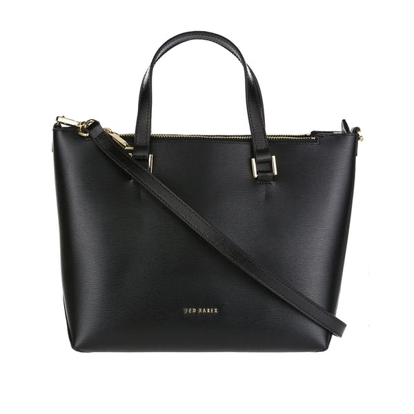 Ted Baker Liliaan Leather Tote Women's Shopper Bag