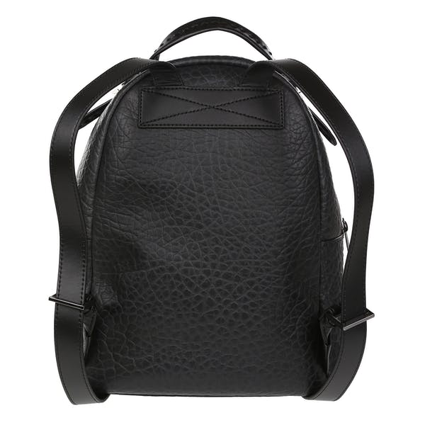 Ted Baker Orilyy Knotted Handle Women's Backpack
