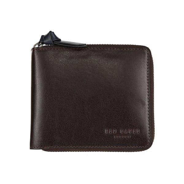 Ted Baker Kerola Wallet