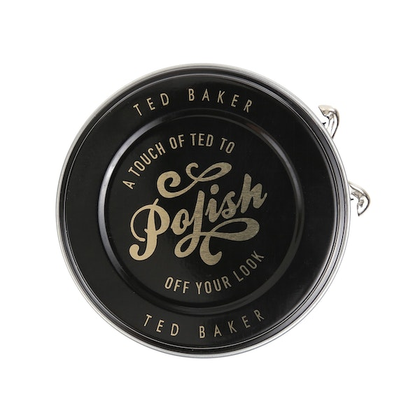Cufflinks Ted Baker Missed