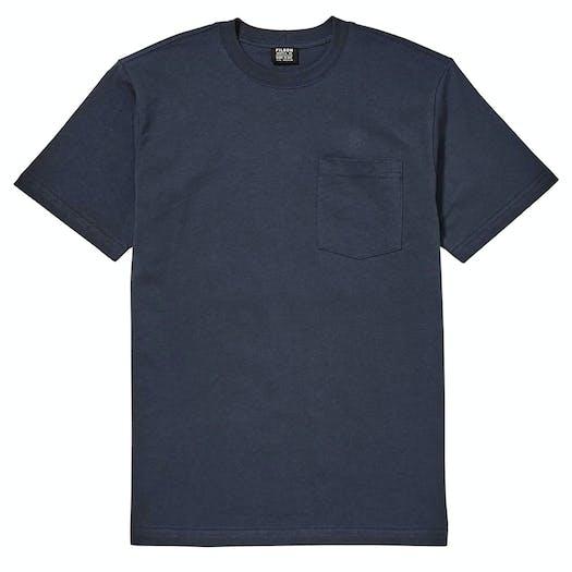 Camiseta de manga corta Filson Outfitter