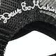 Casquette Deus Ex Machina Venice Address
