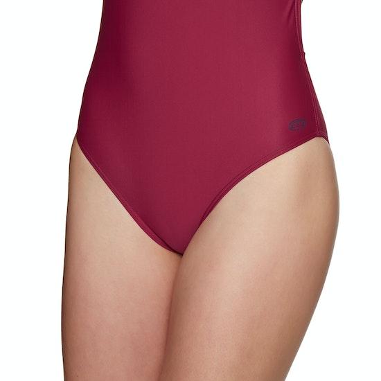 Animal Etta Womens Swimsuit