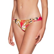 Billabong Tropic Nights Ladies Bikini Bottoms