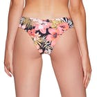 Billabong Wild Tropic Hawaii Ladies Bikini Bottoms
