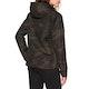 Carhartt Nimbus Pullover Womens Jacket