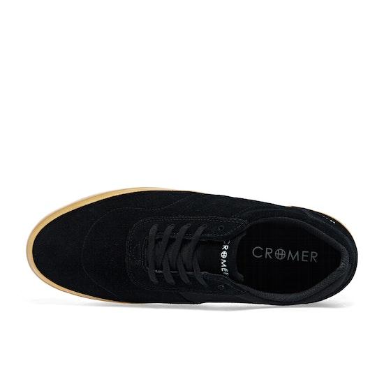 Huf Cromer 2 Shoes