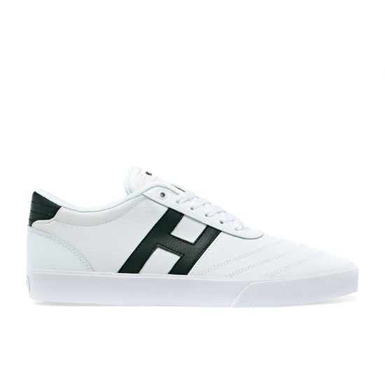 Huf Galaxy Shoes