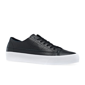 Chaussures Huf Hupper 2 Lo Decon - Black