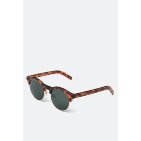 Han Kjobenhavn Smith Sunglasses - Amber