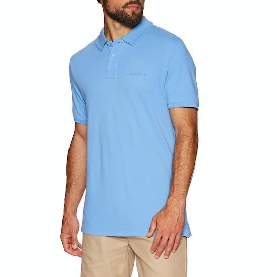 O Neill Pique Polo Shirt