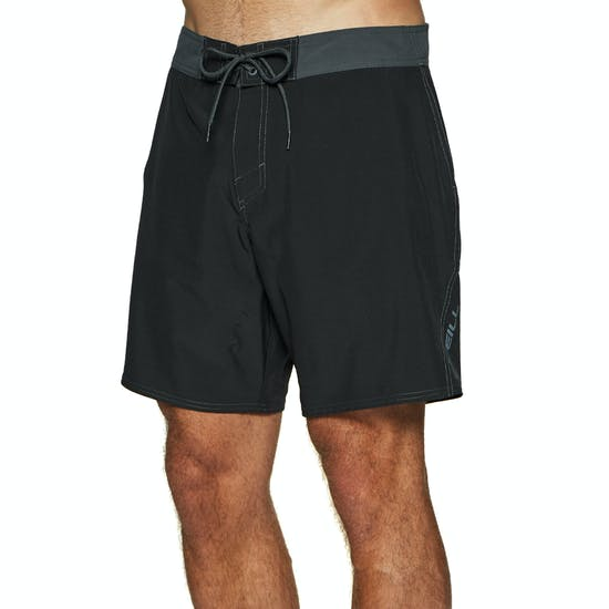 O Neill Solid Freak Boardshorts