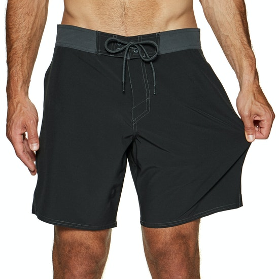 O'Neill Solid Freak Boardshorts