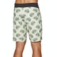 Patagonia Stretch Planing 19 In Boardshorts