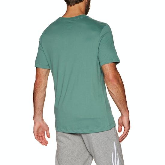 Nike SB Dfc Logo Short Sleeve T-Shirt