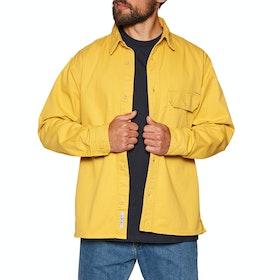 Carhartt Reno Shirt - Colza
