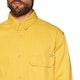 Camisa Carhartt Reno