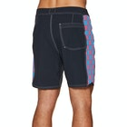 Quiksilver Echo Beach Checker 18in Boardshorts