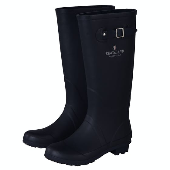 Wellington Boots - Equestrian Wellies from Ride-away