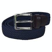 Kingsland Equestrian Tende Synthetic Belt