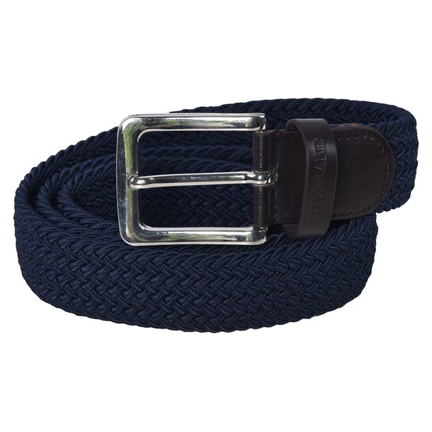 Kingsland Equestrian Tende Synthetic Belt