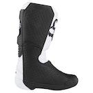 Fox Racing Comp Motocross Boots