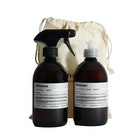 Attire Care Home Cleaning Set Cleaning