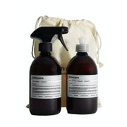 Attire Care Home Cleaning Set Reiniging