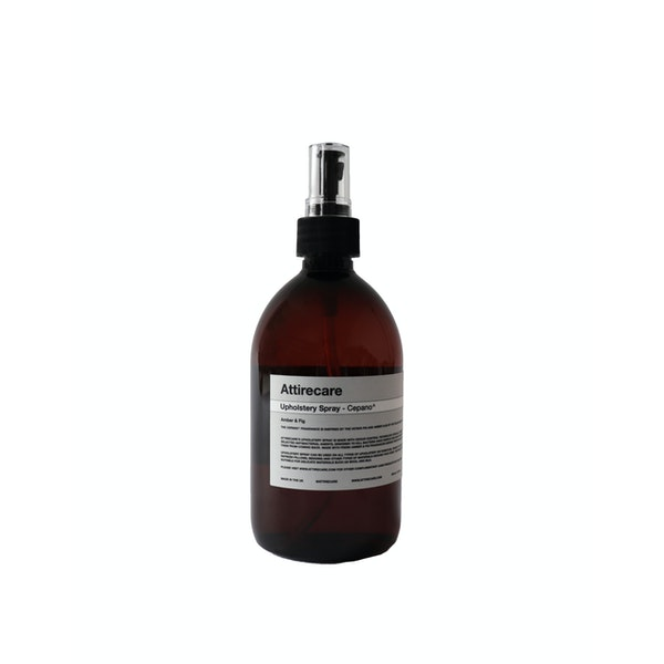 Attire Care Upholstery Spray Cepano Freshener