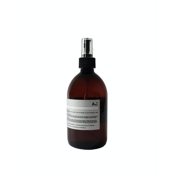 Attire Care Upholstery Spray Cepano Freshener