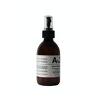 Attire Care Garment Spray Cedar Garment Proof