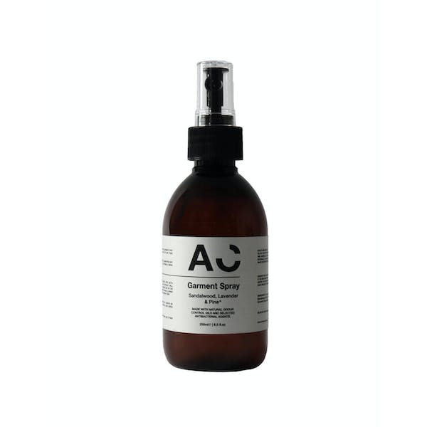 Attire Care Garment Spray Cedar Kledingbewijs