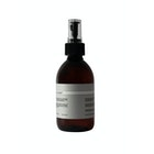 Attire Care Pillow Mist Cedar & Lavender Freshener