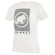 Mammut Trovat T Shirt
