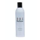 Barbour Shampoo Dog Grooming